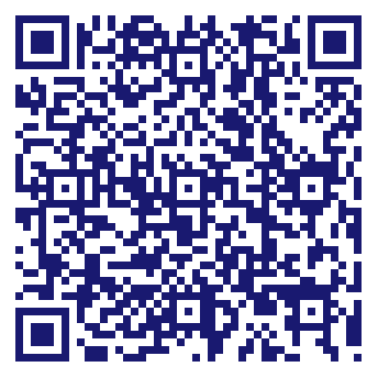 QR-Code for Snows Mountain Top Svc Ctr