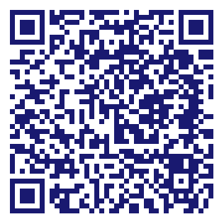 QR-Code for Snowy Mountain Coffee