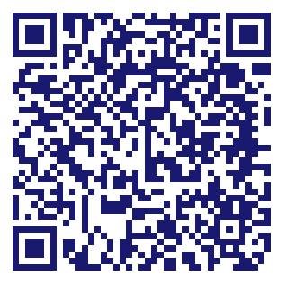 QR-Code for Snowy Mountain Motors