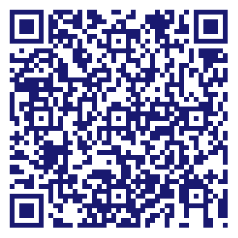 QR-Code for Snp Food & Video Rental