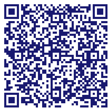 QR-Code for Snyder Chiropractic Center PS