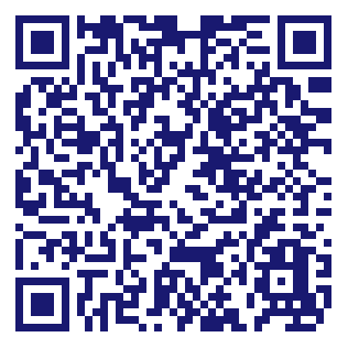 QR-Code for Snyder Chiropractic