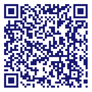 QR-Code for Snyder Eye Clinic