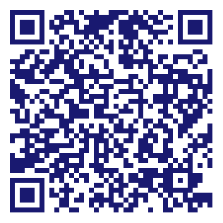 QR-Code for Snyder Patrick M