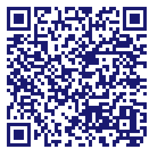 QR-Code for Snyder Shoe Repair
