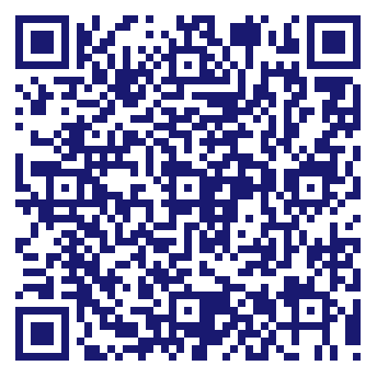 QR-Code for So Clean Virginia Beach LLC