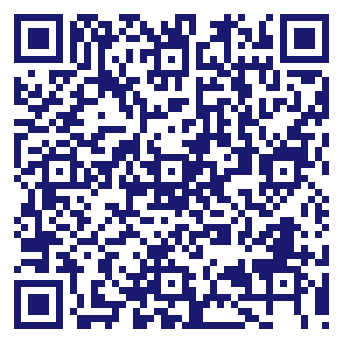 QR-Code for So Spoiled Salon & Spa