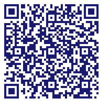 QR-Code for SoCal Best Electrician
