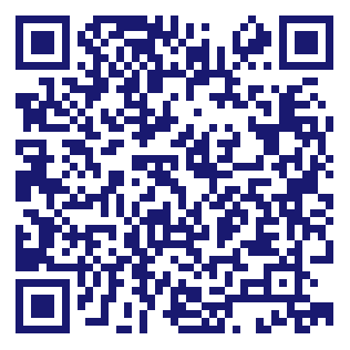 QR-Code for SoCal Rug Masters