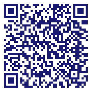 QR-Code for SoCal Truck Insurance