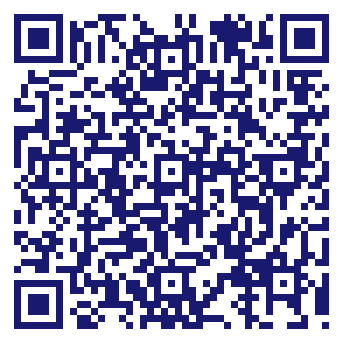 QR-Code for Social Card Application