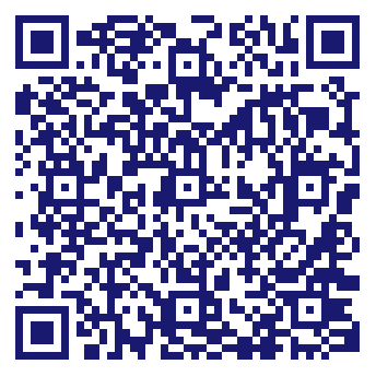 QR-Code for Social Services Sd Dept