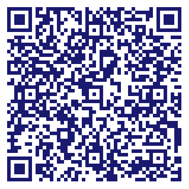 QR-Code for Social Services-albemarle Cnty