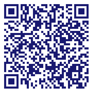 QR-Code for Social Services