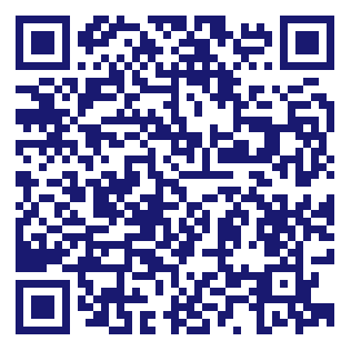 QR-Code for SocialSurvey