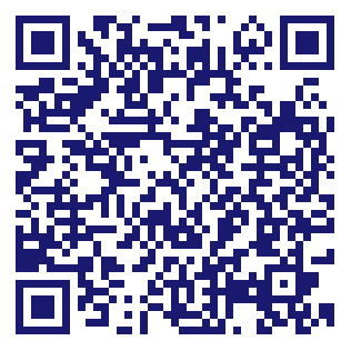 QR-Code for Society Lawn Care