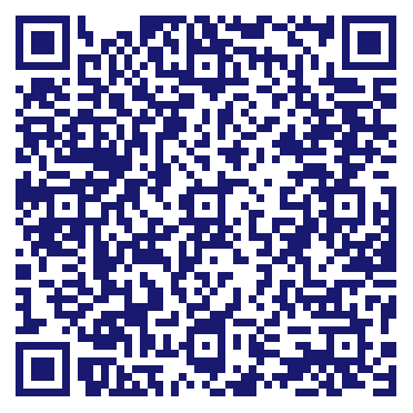 QR-Code for Socorro Electric Cooperative