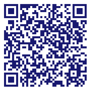 QR-Code for Sodo Networks