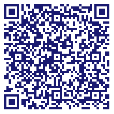 QR-Code for Sodoro Daly Shomaker & Selde PC LLO
