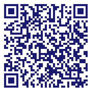 QR-Code for Soest & Assoc