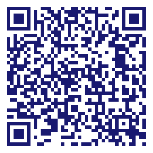QR-Code for Soft Mink Inc