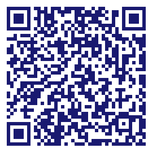 QR-Code for Softbal Inc