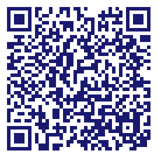 QR-Code for Softel Vdm
