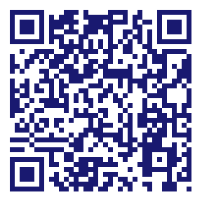 QR-Code for Softies