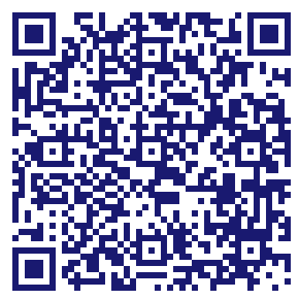 QR-Code for Software Architects Inc