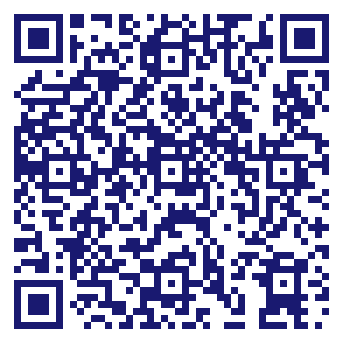 QR-Code for Software Manual Writing