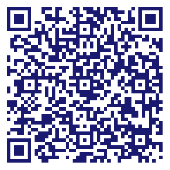 QR-Code for Software Objectives Inc