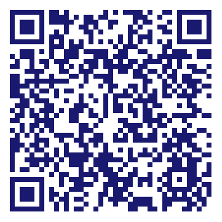 QR-Code for Software Plus