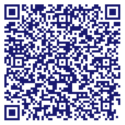 QR-Code for Soil-Away Cleaning and Restoration Services, LLC