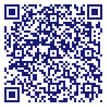 QR-Code for Soil Conservation District