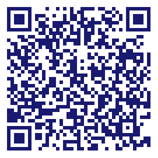 QR-Code for Solace Networks Inc