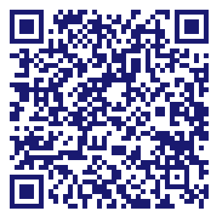 QR-Code for Solare Energy