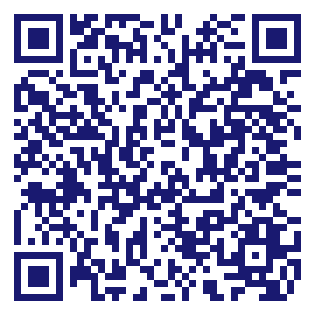 QR-Code for Solco Incorporated