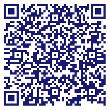 QR-Code for Soldier & Family Support Ctr