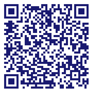 QR-Code for Soleil Toile