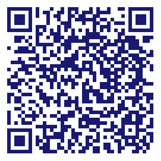 QR-Code for Soles Electric Co Inc