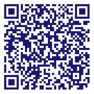 QR-Code for Solid Foundations Lc