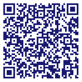 QR-Code for Solid Rock Baptist Church