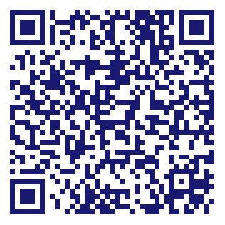 QR-Code for Solid Stone Fabrics
