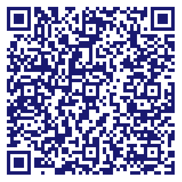 QR-Code for Solid Waste Transfer Station
