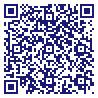 QR-Code for Solies Country Mini-storage