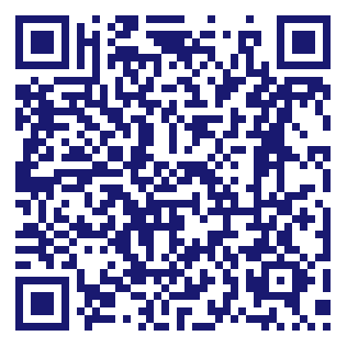 QR-Code for Solitude Float Trips
