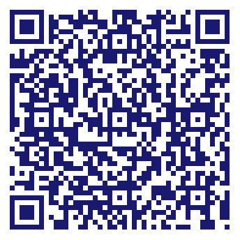 QR-Code for Soll Wall Construction