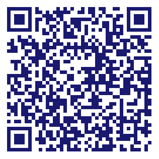 QR-Code for Solutions For Life