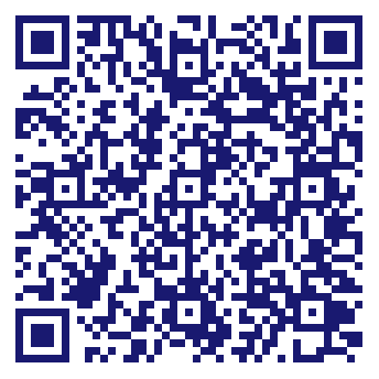 QR-Code for Solutions In Software Inc