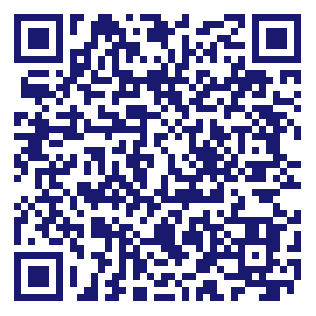 QR-Code for Solutions Safety Svc